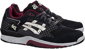 Asics Tiger GT-Quick Shoes