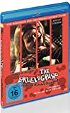 Image de The Loreley's Grasp (Blu-Ray) [Import allemand]