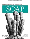 img - for Programming Web Services With SOAP book / textbook / text book