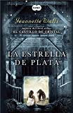 img - for La estrella de plata (Spanish Edition) book / textbook / text book