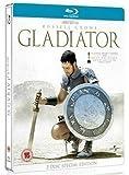 Image de Gladiator [Édition Spéciale boîtier SteelBook]