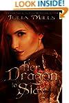 Her Dragon To Slay (Dragon Guard Seri...
