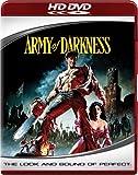 echange, troc Army of Darkness (Ws Dub Sub Ac3 Dol) [HD DVD] [Import USA]