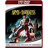 Army of Darkness [HD DVD] ~ Bruce Campbell