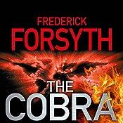 The Cobra | [Frederick Forsyth]