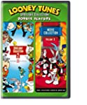 Looney Tunes: Spotlight Collection Do...