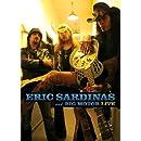 Eric Sardinas and Big Motor - Live