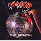 Disco Destroyer