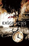 img - for Exigencies: A Neo-Noir Anthology book / textbook / text book