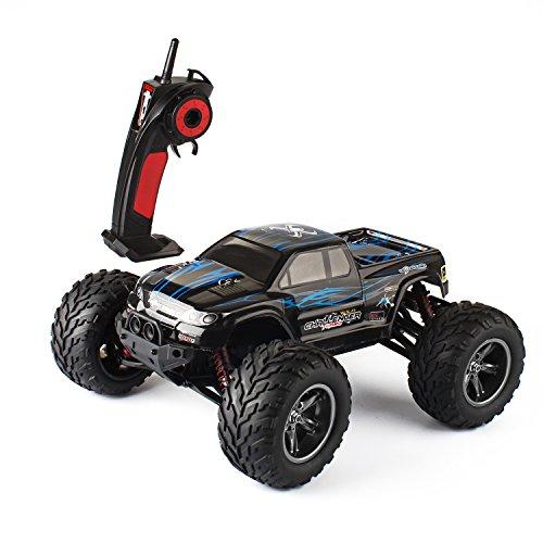 Ferngesteuertes-Auto-Yokkao-1-12-RC-Monstertruck-Gelndewagen-Hhe-Geschwindigkeit-40kmh-Auto-Fahrzeug-wasserdichter-und-stofester-Buggy-mit-24-Ghz-Fernbedienung-Geschenk-fr-Geburtztag-fr-Kinder-oder-RC