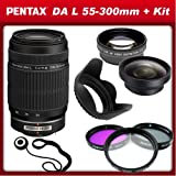 51rWm0WuO3L. SL160  Top 10 Camera Lenses for January 15th 2012   Featuring : #8: Fujifilm Lens X Pro1 60mm F2.4 Macro Lens