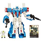 TRANSFORMERS Combiner Wars Generation Leader Ultra Magnus Figure