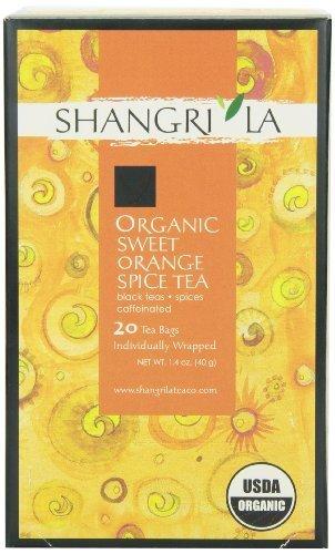 shangri-la-tea-company-organic-tea-bags-sweet-orange-spice-20-count-by-shangri-la-tea-company-inc