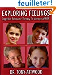 Exploring Feelings (Anger)