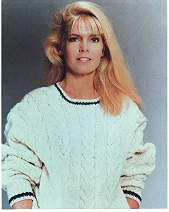 Meredith Baxter Birney 8x10 glossy Photo #E2104 at Amazon's
