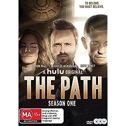 Path: Season 1