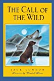 The Call of the Wild (Scribner Classics)