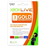 by Microsoft   586 days in the top 100  Platform:   Xbox 360 (4235)  Buy new: $24.99  $22.15