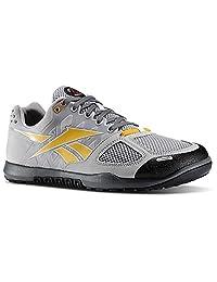 Reebok Mens CrossFit Nano 2.0 Athletic Shoes