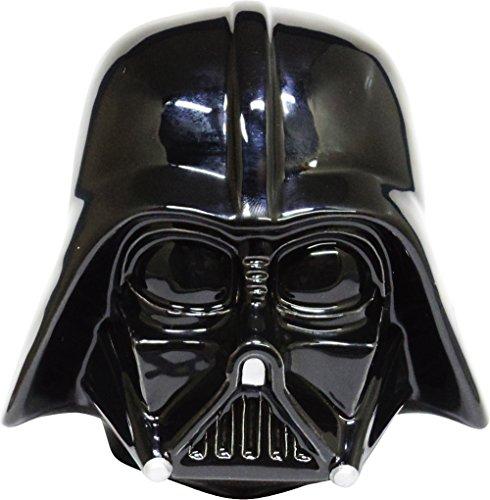 Star Wars STAR WARS piggy bank Darth Vader SAN2355-3 - 1