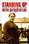 Standing Up with Ga'axsta'las: Jane C...