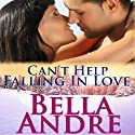 Can't Help Falling in Love: The Sullivans, Book 3
