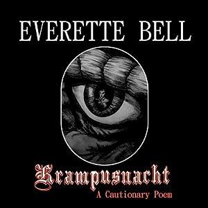 Krampusnacht   [Everette Bell]