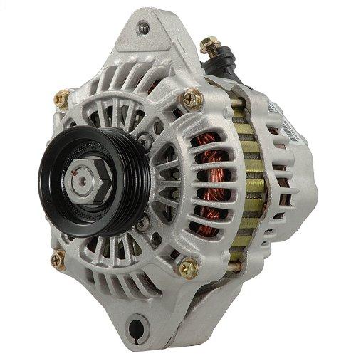 New Alternator For Chevy Tracker Suzuki Vitara 2.0 I4 1999 2000 2001 2002 2003