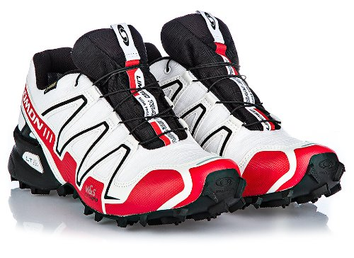 new product 18971 b0622 salomon speedcross 3 gtx herren günstig | Becky (Chain ...