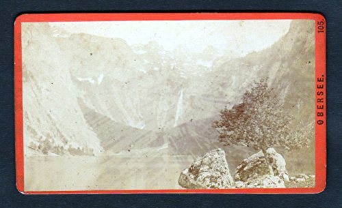 obersee-ansicht-original-foto-photo-cdv