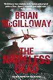 The Nameless Dead (Inspector Devlin Mysteries)