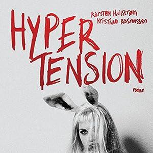 Hypertension Hörbuch