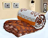 Salona Bichona 100% Cotton Double Comforter
