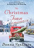 The-Christmas-Town