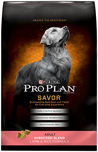 purina-pro-plan-dry-dog-food-savor-shredded-blend-adult-lamb-and-rice-formula-35-pound-bag-pack-of-1