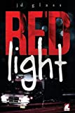 img - for The Red Light book / textbook / text book