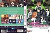 �����륺&�ѥ�ĥ��� OVA��û�ԥ��ԥ����ɡ˥���ץ�� DVD-BOX ����6��, 73ʬ�� ����ѥ� ���˥� [DVD] [Import] [PAL, �����Ķ���ǧ��������]