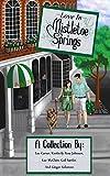 Love in Mistletoe Springs