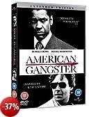 American Gangster [Edizione: Regno Unito]
