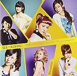 ���Ϥ��Ĥⷯ�����/����,�����ɥ�10ǯ��äƤ��ʤ��Ǥ���!? (��������B)(DVD��)