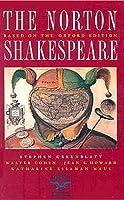 Norton Shakespeare: Based on the Oxford Shakespeare