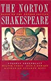 Norton Shakespeare (0393970868) by Greenblatt, Stephen
