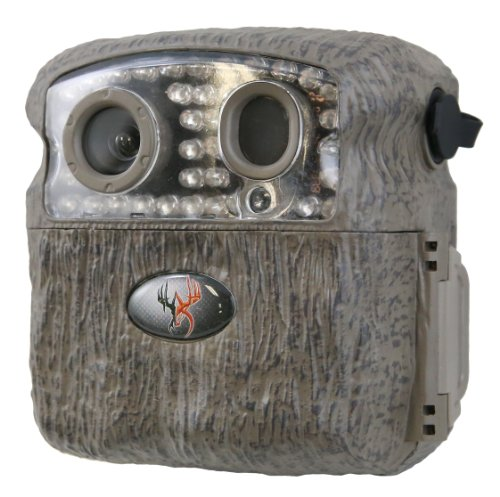 Wild Game Innovations Buck Commander Nano 10