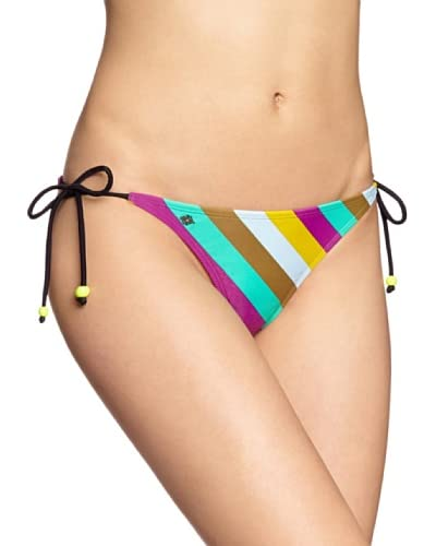 Pieces Braguita Hose