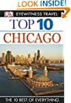 Top 10 Chicago (EYEWITNESS TOP 10 TRA...