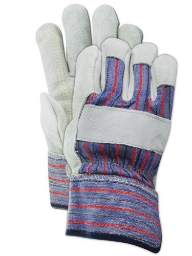 magid-top-gunn-tb256ekdp-leather-glove-safety-cuff-large-pack-of-12-pairs-by-magid-glove-safety