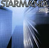 echange, troc Michel Berger & Luc Plamondon, Nanette Workman - Starmania 1978