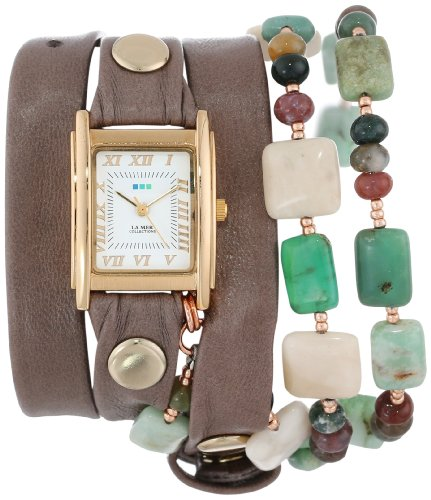 La Mer Collections Womens