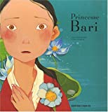 img - for Princesse Bari book / textbook / text book