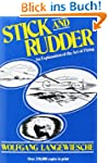 Stick and Rudder: An Explanation of t...